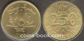 250 фунтов 2006
