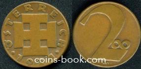200 крон 1924