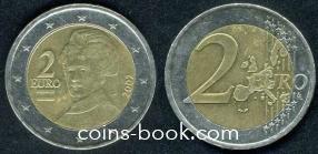 2 euro 2002