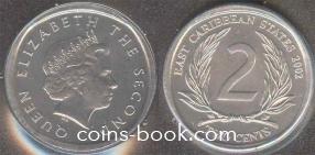 2 цента 2002