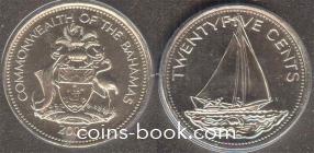 25 центов 2005