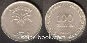 100 прутот 1955