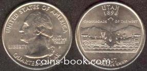 25 центов 2007