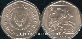 50 центов 2002