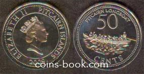50 центов 2009
