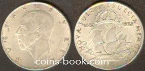 2 кроны 1938