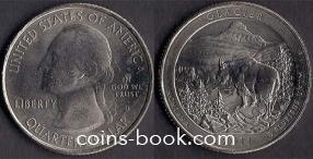 25 центов 2011