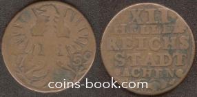 12 геллеров 1759