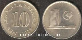 10 сен 1973