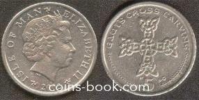 5 пенсов 2002