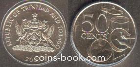 50 центов 2003