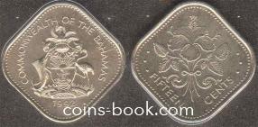 15 центов 1992