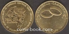 7500 франков 2006