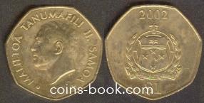 1 тала 2002