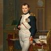 Французская империя (Первая), Напалеон I с 1804 по 1814