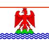 Нотгельды Франции, г. Ницца (департамент Альпы Приморские)