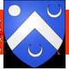 Нотгельды Франции, г. Фреван (департамент Нор-Па-де-Кале)