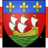 Нотгельды Франции, г. Ла-Рошель (департамент Шаранта Приморская)