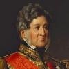 Королевство Франция (Июльская монархия), Луи-Филипп I с 1830 по 1848