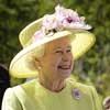 Южная Родезия, Елизавета II с 1952 по 1953
