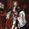 Kingdom of Great Britain, George I, 1714-1727