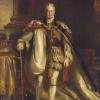 Соединённое Королевство Великобритании и Ирландии, Вильгельм IV с 1830 по 1837
