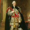 United Kingdom of Great Britain and Ireland, George III, 1801-1820