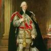 Соединённое Королевство Великобритания, Георг III c 1760 по 1801