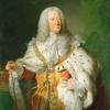 Соединённое Королевство Великобритания, Георг II c 1727 по 1760