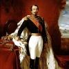 Французская империя (Вторая), Наполеон III с 1852 по 1870