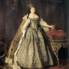Российская Империя, Анна Иоанновна с 1730 по 1740