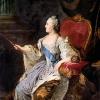 Российская Империя, Екатерина II Великая с 1762 по 1796