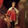Российская Империя, Павел I Петрович с 1796 по 1801