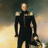 Российская Империя, Александр I Павлович с 1801 по 1825