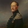 Российская Империя, Николай I Павлович с 1825 по 1855
