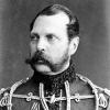 Российская Империя, Александр II Николаевич с 1855 по 1881