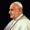 Ватикан, Блаженный Иоанн XXIII с 1958 по 1963