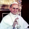 Ватикан, Павел VI, 1963-1978