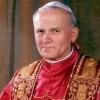 Ватикан, Иоанн Павел II с 1978 по 2005