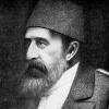 Египет (Османская Империя), Абдулхамид II c 1876 по 1909