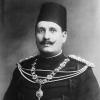 Султанат Египет, Фуад I с 1917 по 1922
