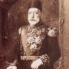 Османская Империя (Египет), Мехмед V с 1909 по 1914
