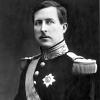 Бельгийское Конго, Альберт I с 1909 по 1934