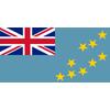 Тувалу с 1978