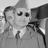 Королевство Марокко, Моххамед V с 1957 по 1961