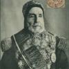 Тунис, Али III с 1882 по 1902