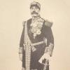Тунис, Моххамад IV Аль-Хади с 1903 по 1906