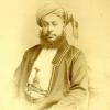 Султанат Занзибар, Баргаш ибн Саид с 1870 по 1888