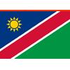 Республика Намибия с 1990