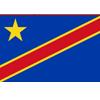 Демократическая Республика Конго с 1966 по 1971